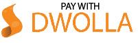 dwolla-logo-2